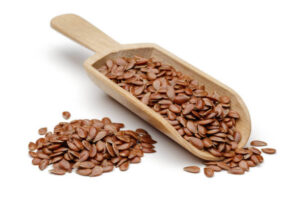 Flax seeds in hindi meaning